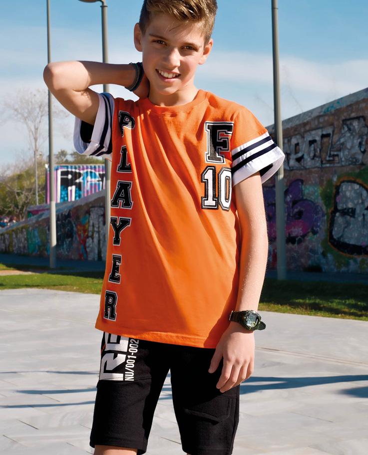a03601faaf2 Babylon Fashion Παιδικά ρούχα
