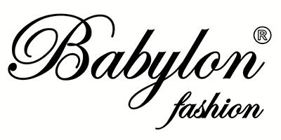 Babylon fashion