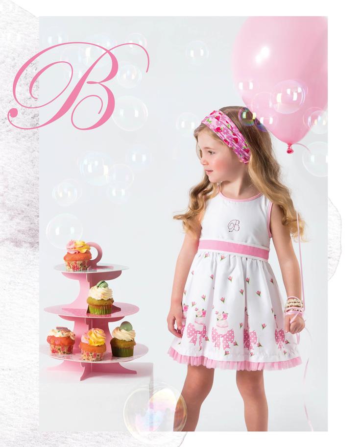 fad8fef46c0a Babylon Fashion Παιδικά ρούχα