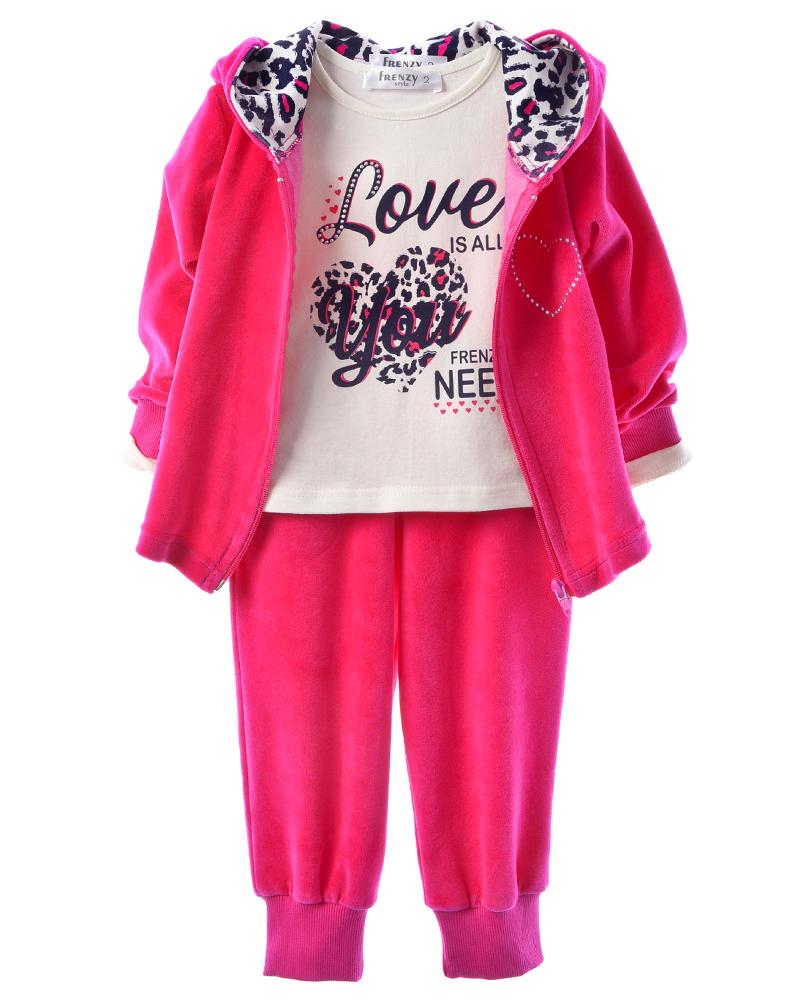 234e62ab922 SET BLOUSE PANTS   Babylon Fashion