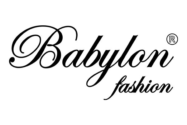 29d0d5c3041 Συχνές Ερωτήσεις | Babylon Fashion Παιδικά ρούχα