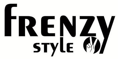 Frenzy style