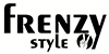 logo-menu-frenzy2