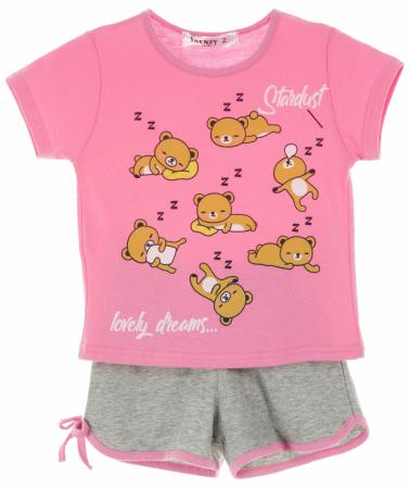 62915161 (2) pijama