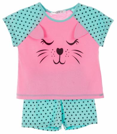 62915163 (2) pijama